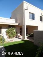 4525 N 66TH Street, 73, Scottsdale, AZ 85251