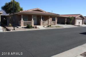 7373 E US HIGHWAY 60, 71, Gold Canyon, AZ 85118