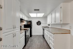 461 W HOLMES Avenue, 261, Mesa, AZ 85210
