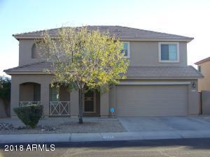 1549 E Bowman Drive, Casa Grande, AZ 85122
