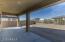 12020 S 183RD Drive, Goodyear, AZ 85338