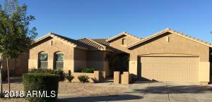 19338 E CANARY Way, Queen Creek, AZ 85142