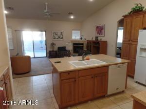 5802 E Lawndale Street, Mesa, AZ 85215