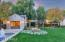 6350 E NAUMANN Drive, Paradise Valley, AZ 85253