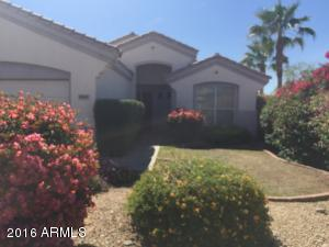 10149 E CONIESON Road, Scottsdale, AZ 85260