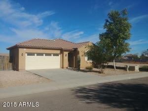 25842 W HAZEL Drive, Buckeye, AZ 85326