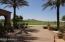 26601 W MATTHEW Lane, Buckeye, AZ 85396