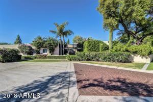2512 E LUKE Avenue, Phoenix, AZ 85016