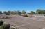 42190 W LUCERA Lane, Maricopa, AZ 85138