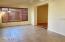 7954 E MESETO Avenue, Mesa, AZ 85209