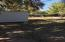 214 S OLIVE, Mesa, AZ 85204