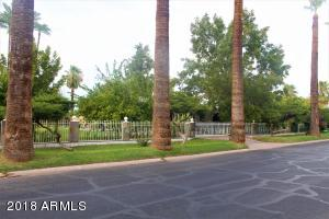 3314 E CAMBRIDGE Avenue, Phoenix, AZ 85008