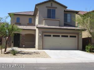 957 E CORRALL Street, Avondale, AZ 85323