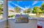 3336 E GOLD DUST Avenue, Phoenix, AZ 85028