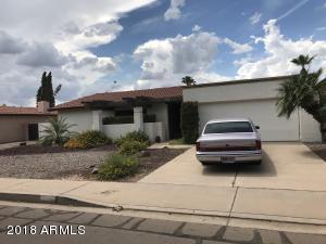 7522 N VIA DEL PARAISO Street, Scottsdale, AZ 85258
