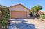 14869 W VERDE Lane, Goodyear, AZ 85395