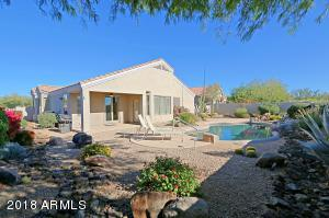 4525 E BRILLIANT SKY Drive, Cave Creek, AZ 85331