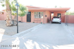15422 N 23RD Place