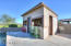 18357 N MADISON Road, Maricopa, AZ 85139