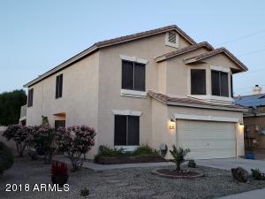 1130 E Irma Lane, Phoenix, AZ 85024