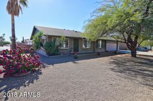 301 W SEQUOIA Drive, Phoenix, AZ 85027