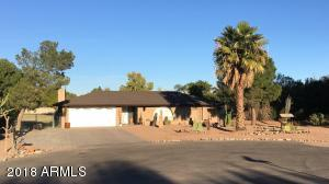 1330 E RAWHIDE Avenue, Gilbert, AZ 85296