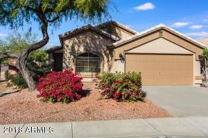 3620 W CHARLOTTE Drive, Glendale, AZ 85310