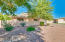6526 N 86th Street, Scottsdale, AZ 85250
