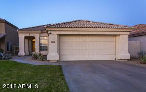 13186 W ALVARADO Circle, Goodyear, AZ 85395