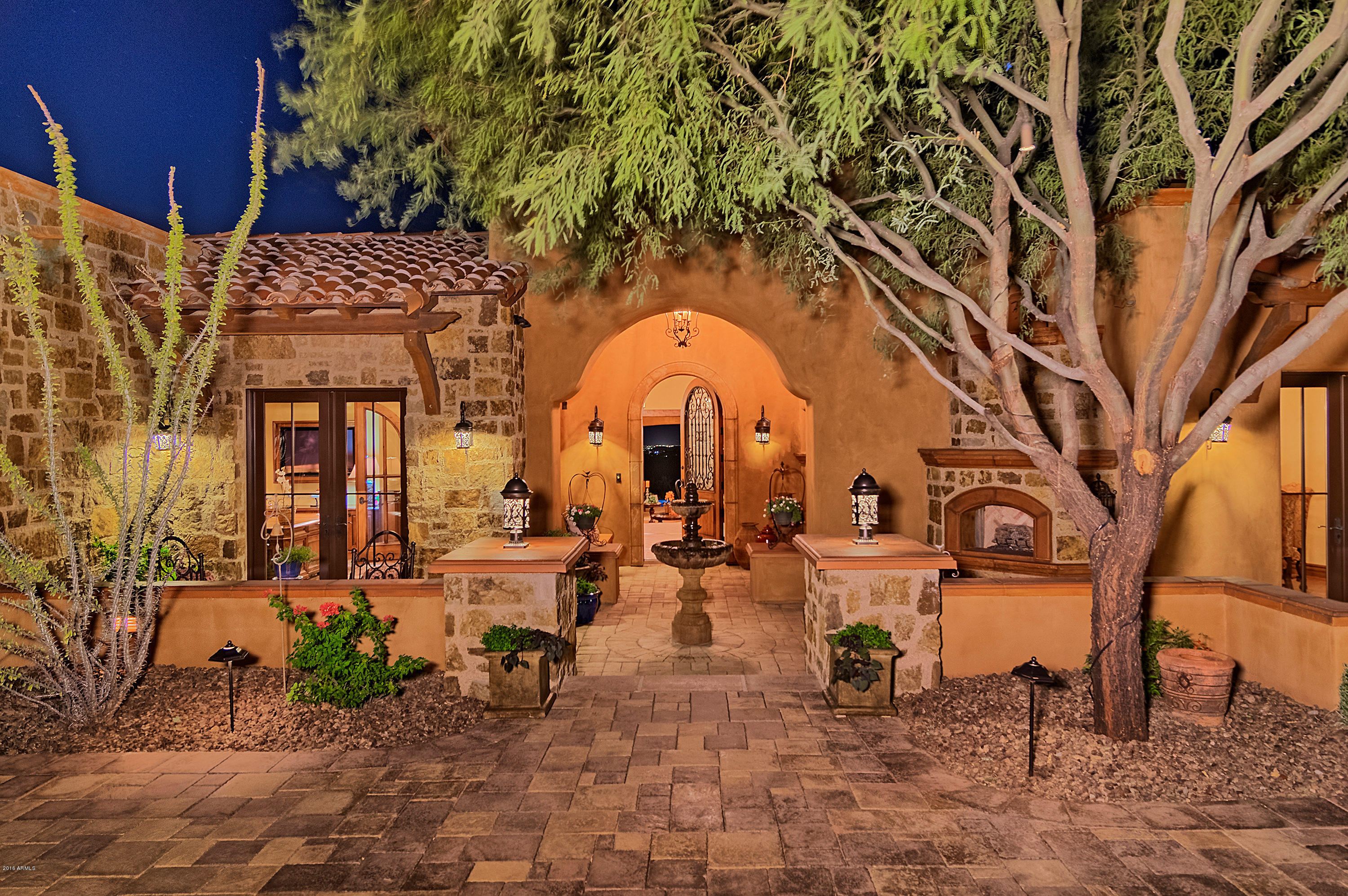 Photo of 38820 N ALISTER MCKENZIE Drive, Scottsdale, AZ 85262