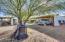 12526 W COTTONWOOD Street, Surprise, AZ 85378