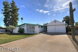 2925 W Del Mar Lane, Phoenix, AZ 85053