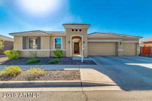 5519 W MILADA Drive, Laveen, AZ 85339