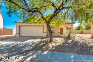 39932 N ARABIAN Way, San Tan Valley, AZ 85140