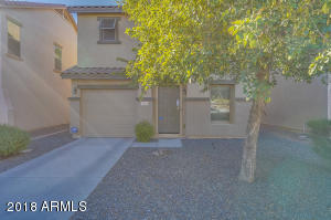 7924 S 64TH Lane, Laveen, AZ 85339