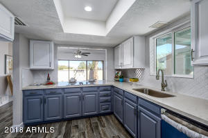 14643 N LOVE Court, Fountain Hills, AZ 85268