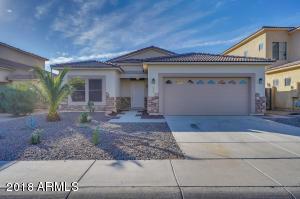 12213 W IRONWOOD Street, El Mirage, AZ 85335
