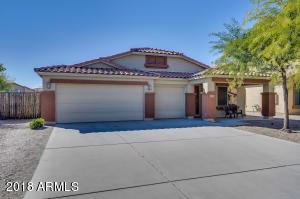 29737 W INDIANOLA Avenue, Buckeye, AZ 85396