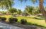 7764 W BONITOS Drive, Phoenix, AZ 85035