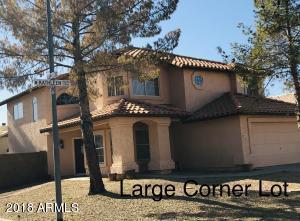 8913 W KATHLEEN Road, Peoria, AZ 85382