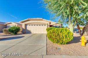 1470 E LA COSTA Drive, Chandler, AZ 85249