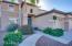 7525 W TUMBLEWOOD Drive, Peoria, AZ 85382
