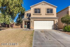 2348 W HAYDEN PEAK Drive, Queen Creek, AZ 85142