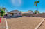 2736 E TERRACE Avenue, Gilbert, AZ 85234