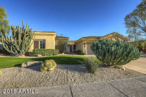 Property for sale at 21481 N 78th Street, Scottsdale,  Arizona 85255
