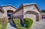664 E Hampton Court, Gilbert, AZ 85295