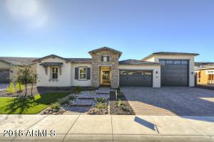 9181 W SANDS Drive, Peoria, AZ 85383