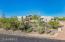 8602 E DOG LEG Drive, Carefree, AZ 85377