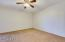 6501 N 17TH Avenue, 206, Phoenix, AZ 85015