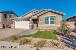 20756 E RAVEN Drive, Queen Creek, AZ 85142